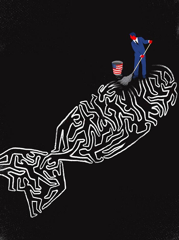 illustrazioni-critica-societa-politica-mondo-sebastien-thibault-03