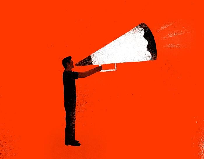 illustrazioni-critica-societa-politica-mondo-sebastien-thibault-07