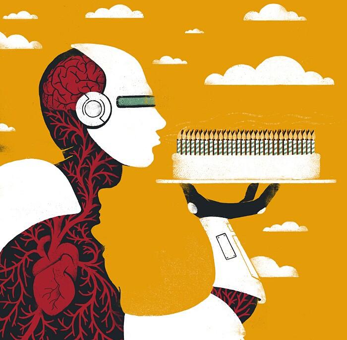 illustrazioni-critica-societa-politica-mondo-sebastien-thibault-09