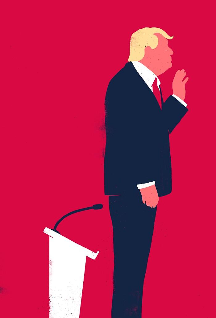 illustrazioni-critica-societa-politica-mondo-sebastien-thibault-11