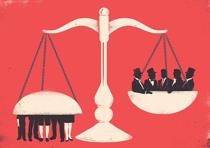 illustrazioni-critica-societa-politica-mondo-sebastien-thibault-16