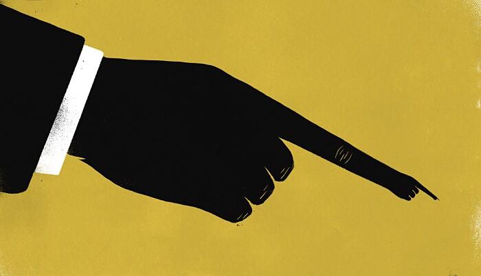 illustrazioni-critica-societa-politica-mondo-sebastien-thibault-17
