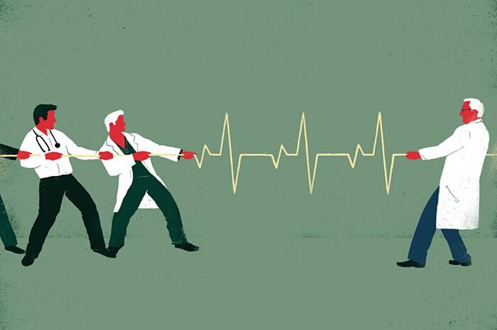 illustrazioni-critica-societa-politica-mondo-sebastien-thibault-20