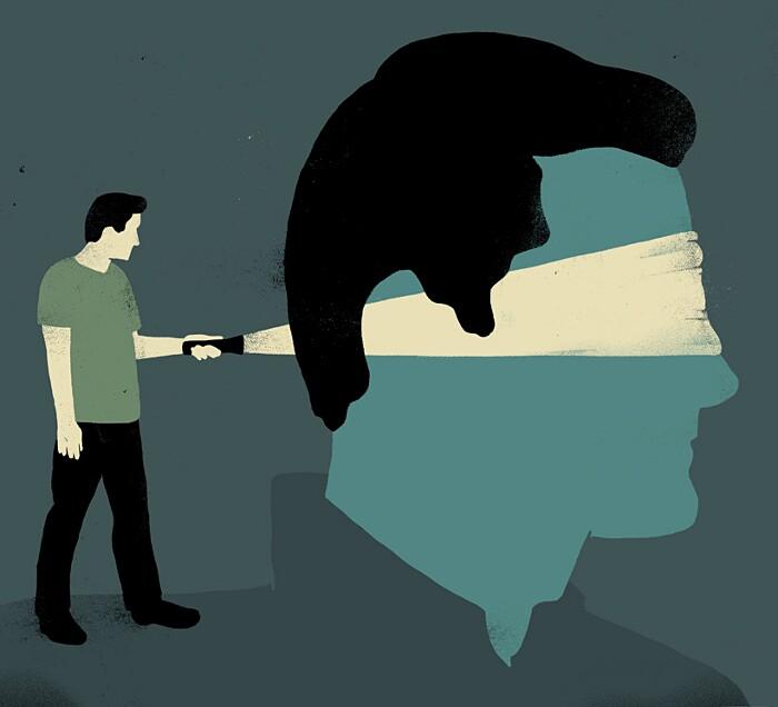 illustrazioni-critica-societa-politica-mondo-sebastien-thibault-22