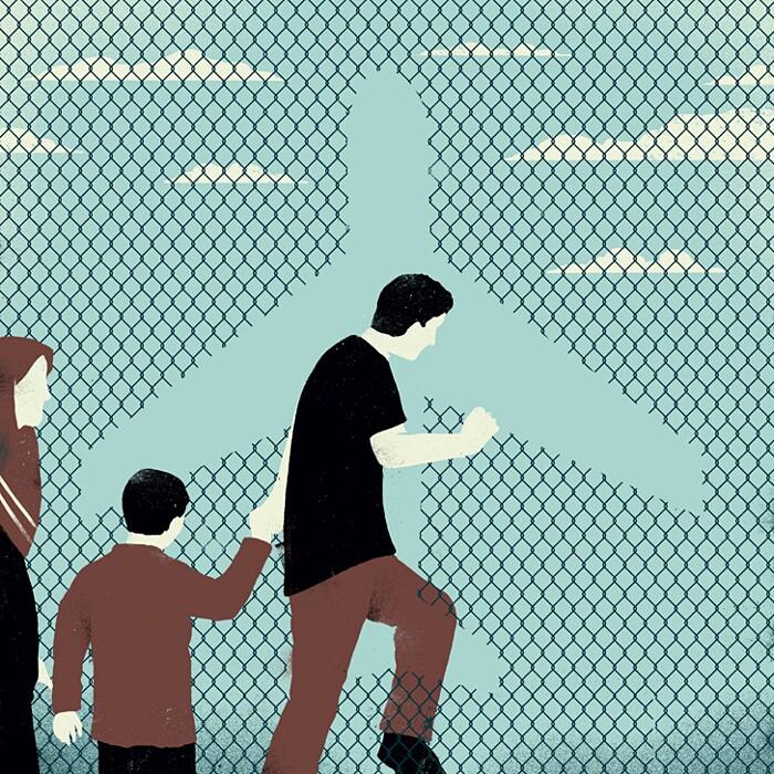 illustrazioni-critica-societa-politica-mondo-sebastien-thibault-25