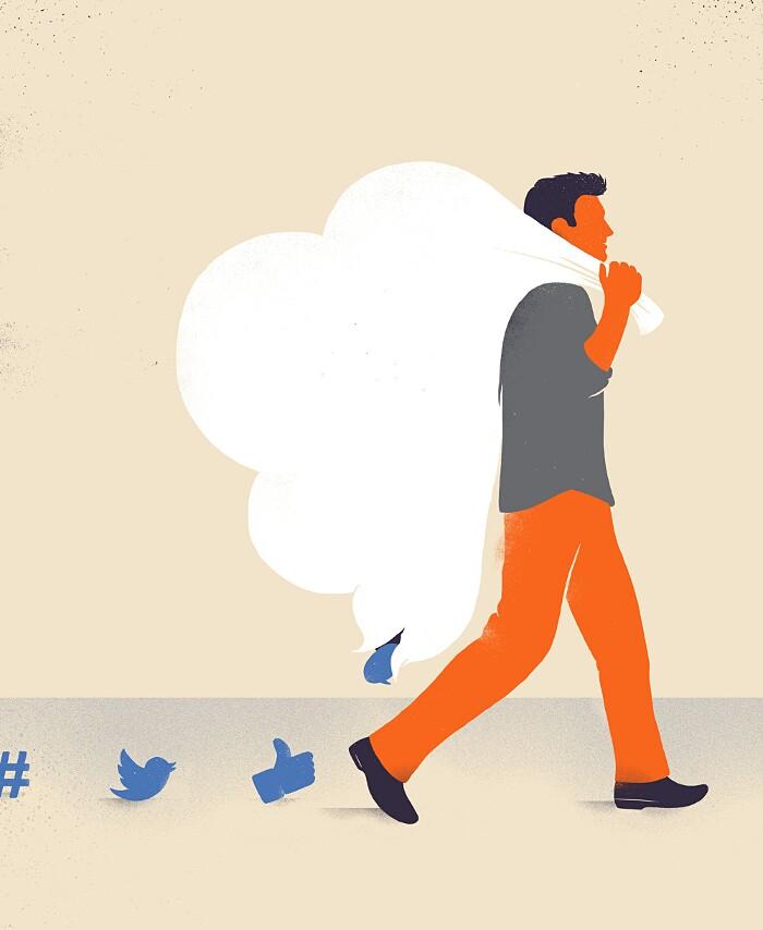 illustrazioni-critica-societa-politica-mondo-sebastien-thibault-27