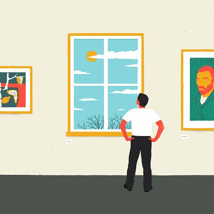 illustrazioni-critica-societa-politica-mondo-sebastien-thibault-28
