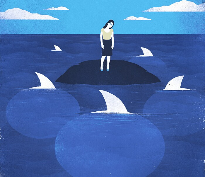 illustrazioni-critica-societa-politica-mondo-sebastien-thibault-29