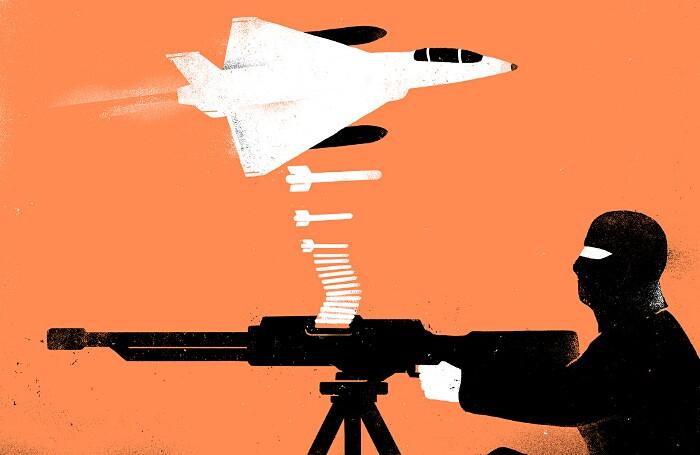 illustrazioni-critica-societa-politica-mondo-sebastien-thibault-30