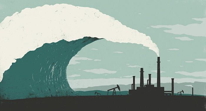 illustrazioni-critica-societa-politica-mondo-sebastien-thibault-31