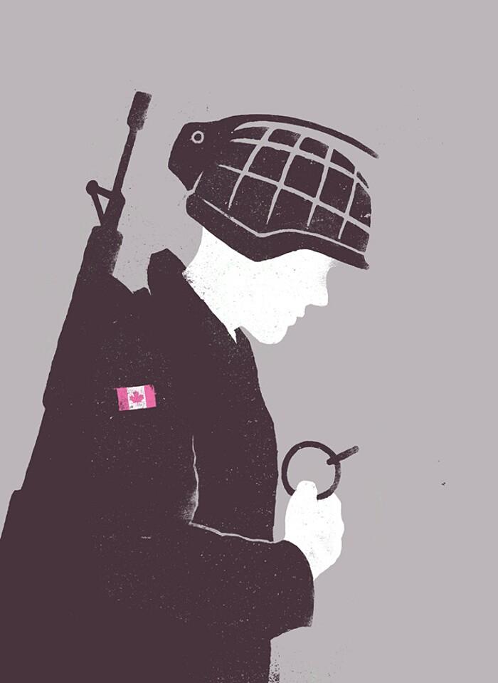 illustrazioni-critica-societa-politica-mondo-sebastien-thibault-36