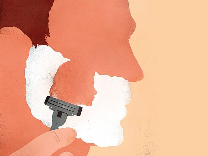 illustrazioni-critica-societa-politica-mondo-sebastien-thibault-37