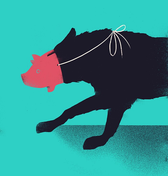 illustrazioni-critica-societa-politica-mondo-sebastien-thibault-38
