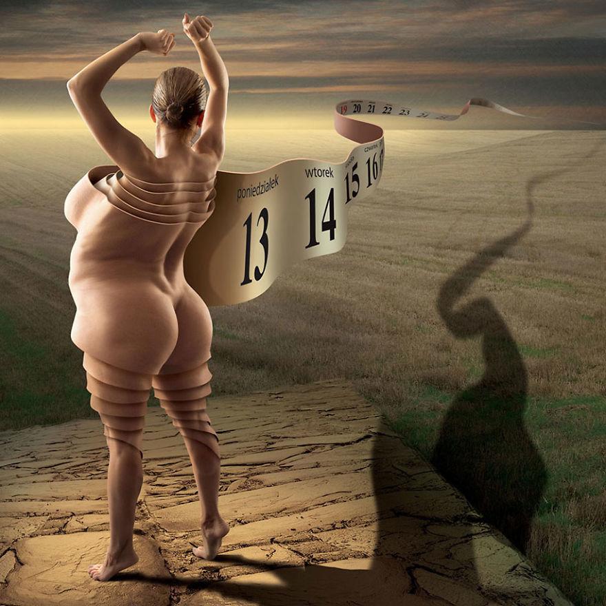 illustrazioni-surreali-critica-societa-igor-morski-03