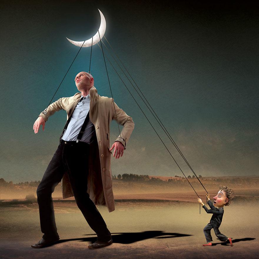 illustrazioni-surreali-critica-societa-igor-morski-04