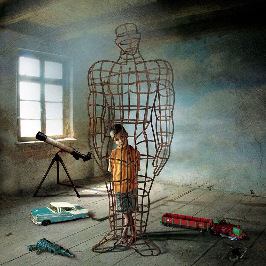 illustrazioni-surreali-critica-societa-igor-morski-06
