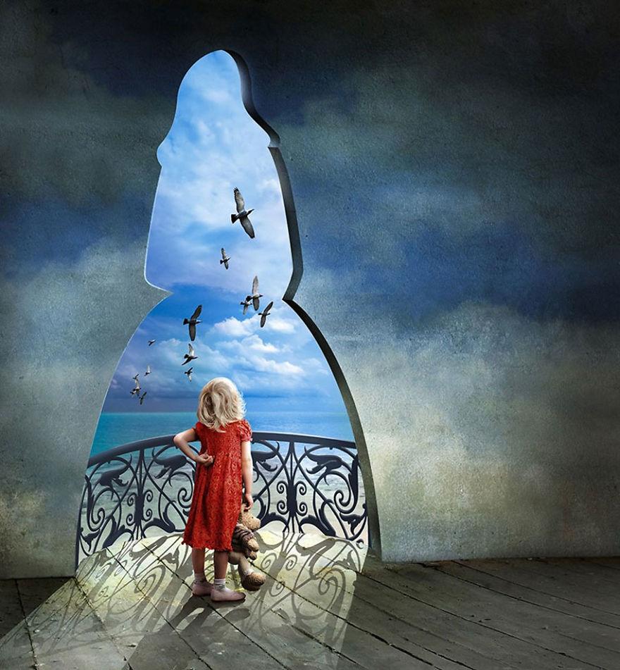illustrazioni-surreali-critica-societa-igor-morski-08