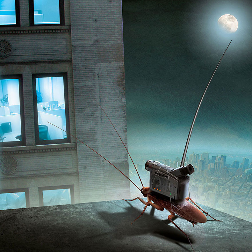 illustrazioni-surreali-critica-societa-igor-morski-09
