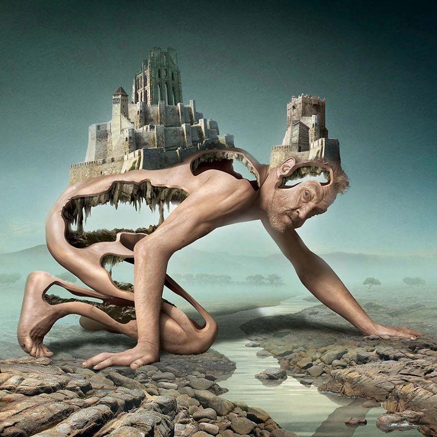 illustrazioni-surreali-critica-societa-igor-morski-10