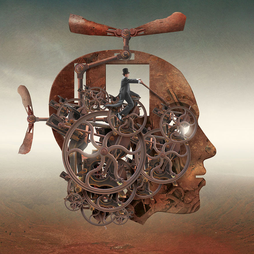 illustrazioni-surreali-critica-societa-igor-morski-13