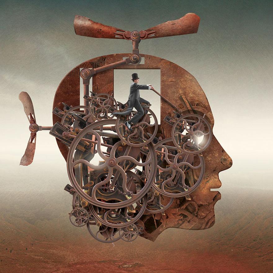 illustrazioni-surreali-critica-societa-igor-morski-13
