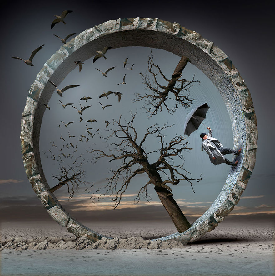 illustrazioni-surreali-critica-societa-igor-morski-14