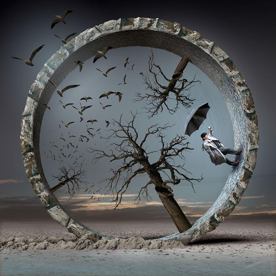 illustrazioni-surreali-critica-societa-igor-morski-14