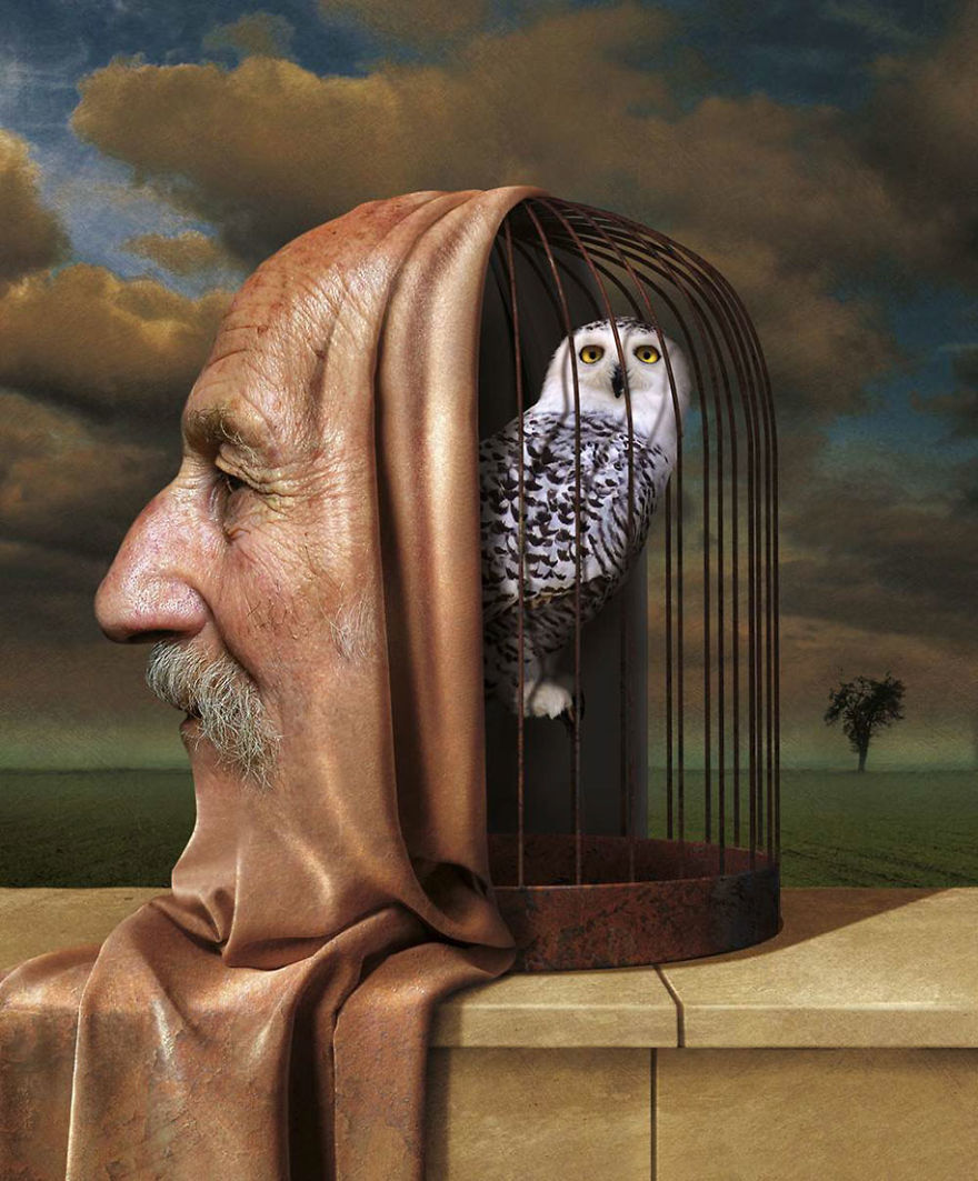 illustrazioni-surreali-critica-societa-igor-morski-17