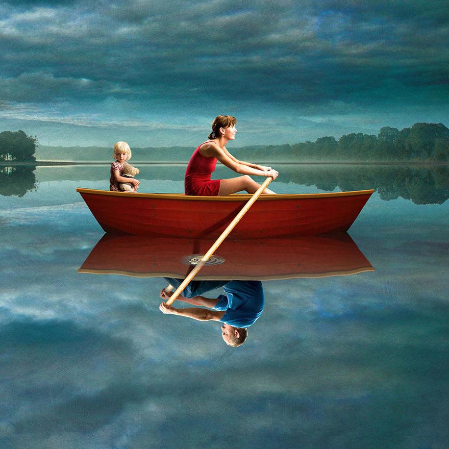 illustrazioni-surreali-critica-societa-igor-morski-19
