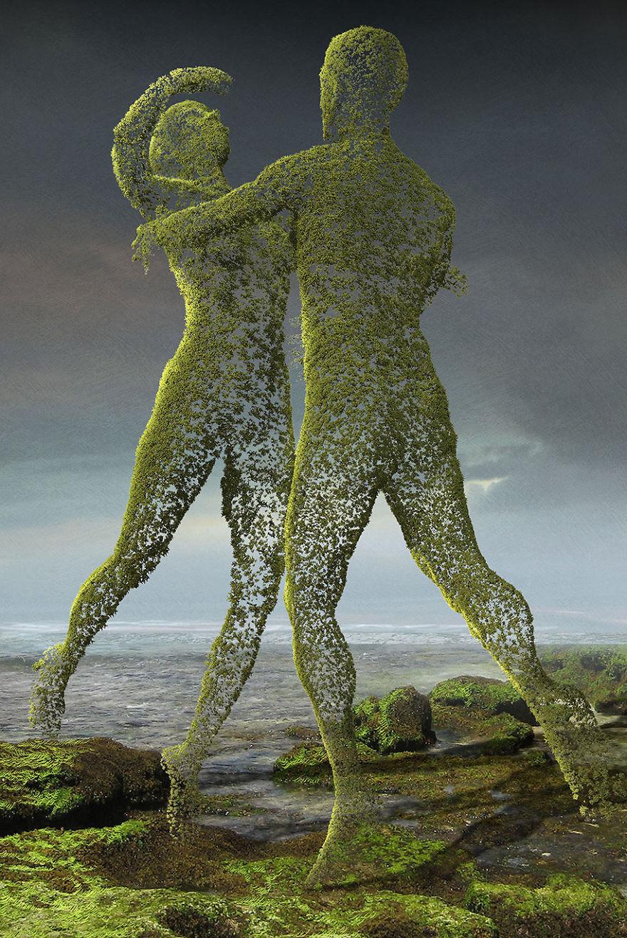 illustrazioni-surreali-critica-societa-igor-morski-20