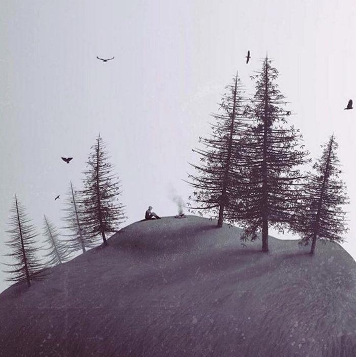 immagini-surreali-donne-natura-daniel-taylor-03