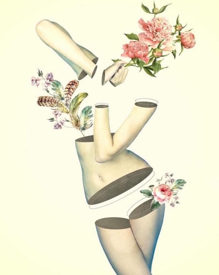 immagini-surreali-donne-natura-daniel-taylor-06