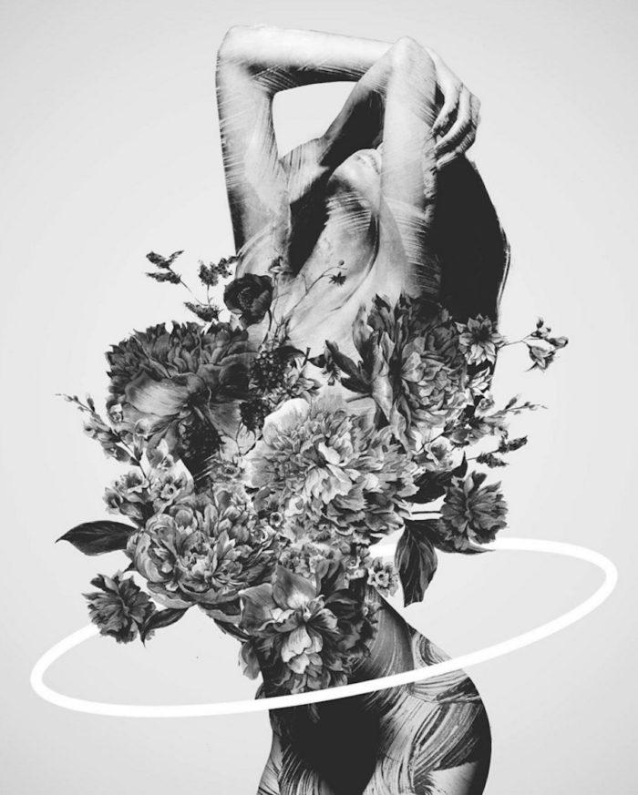 immagini-surreali-donne-natura-daniel-taylor-07
