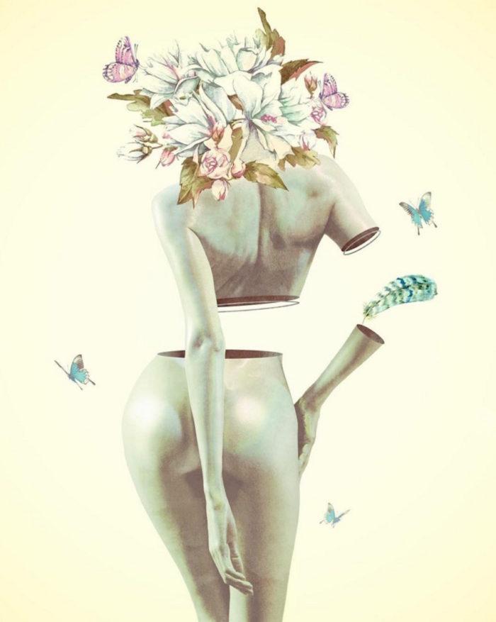 immagini-surreali-donne-natura-daniel-taylor-08