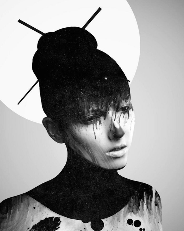 immagini-surreali-donne-natura-daniel-taylor-09