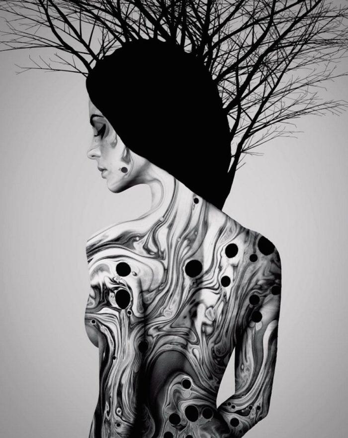 immagini-surreali-donne-natura-daniel-taylor-10