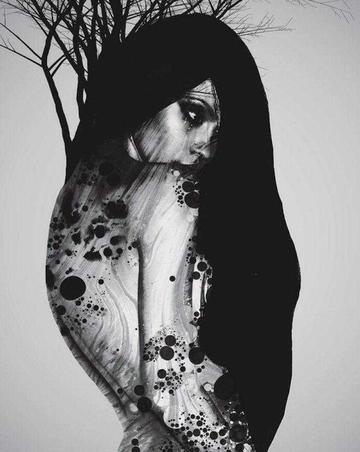 immagini-surreali-donne-natura-daniel-taylor-11