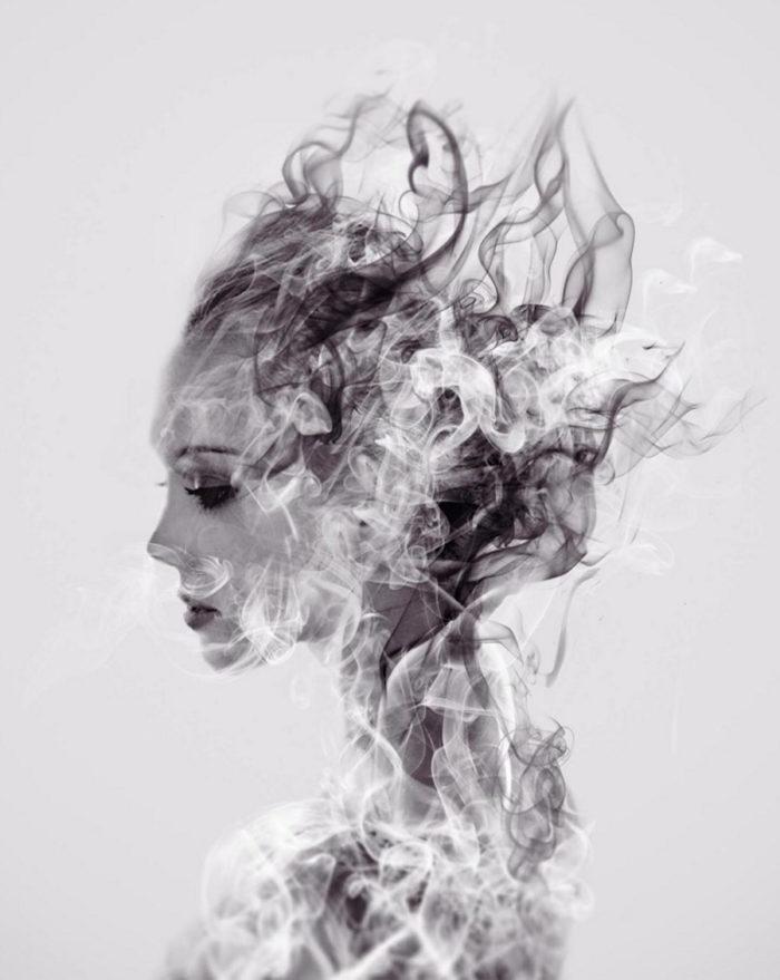 immagini-surreali-donne-natura-daniel-taylor-12