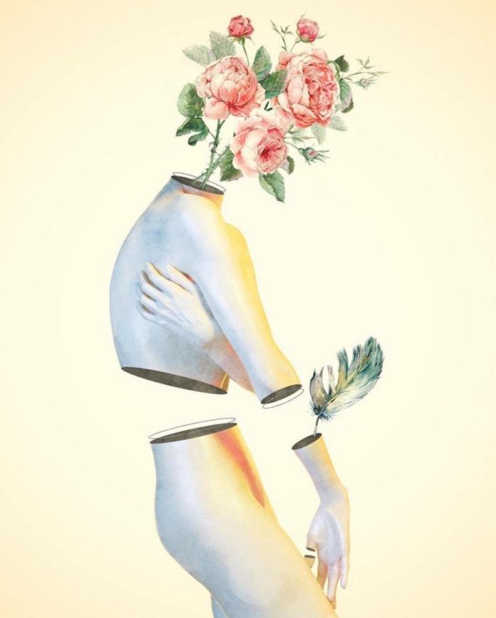 immagini-surreali-donne-natura-daniel-taylor-13
