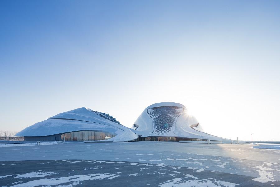 iwan-baan-fotografa-opera-house-harbin-cina-mad-architects-03