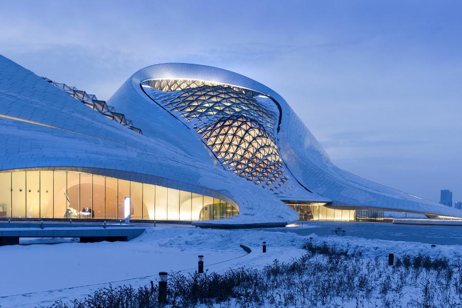 iwan-baan-fotografa-opera-house-harbin-cina-mad-architects-06
