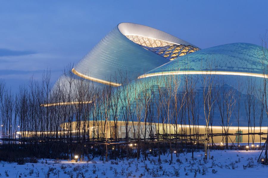 iwan-baan-fotografa-opera-house-harbin-cina-mad-architects-07