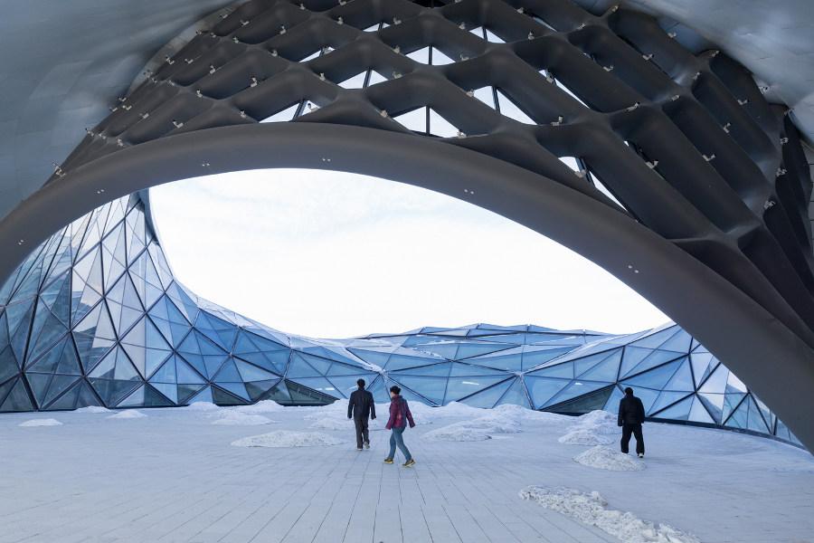 iwan-baan-fotografa-opera-house-harbin-cina-mad-architects-10