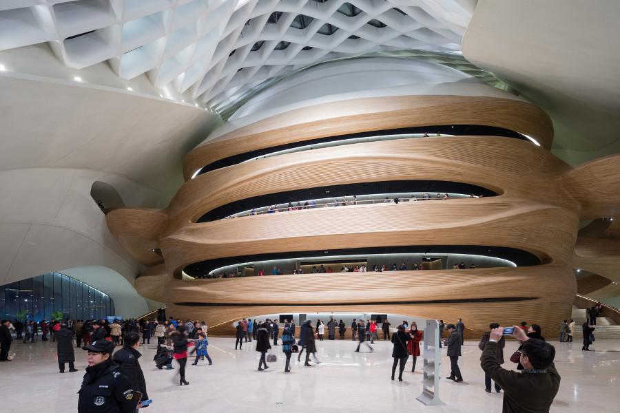 iwan-baan-fotografa-opera-house-harbin-cina-mad-architects-15