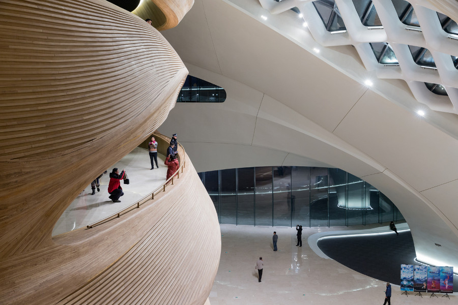 iwan-baan-fotografa-opera-house-harbin-cina-mad-architects-16