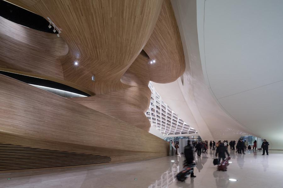 iwan-baan-fotografa-opera-house-harbin-cina-mad-architects-17
