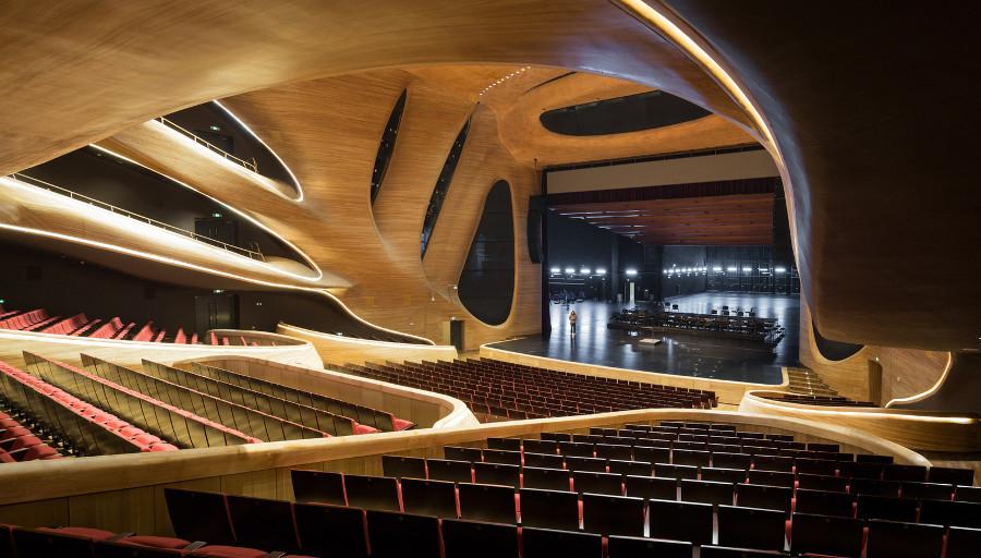 iwan-baan-fotografa-opera-house-harbin-cina-mad-architects-19