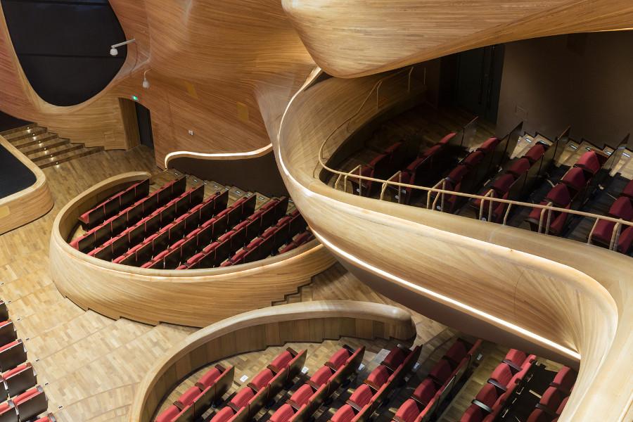 iwan-baan-fotografa-opera-house-harbin-cina-mad-architects-20