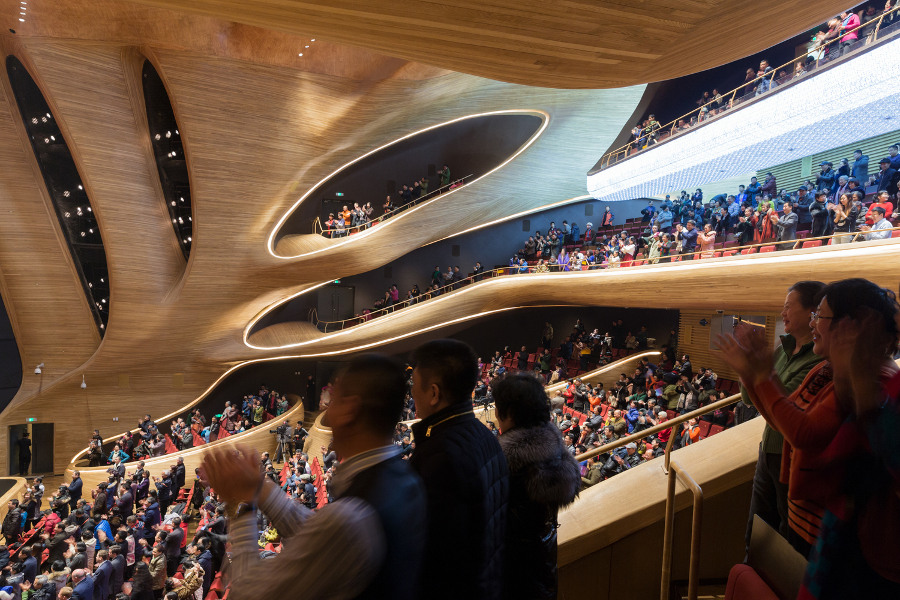 iwan-baan-fotografa-opera-house-harbin-cina-mad-architects-21