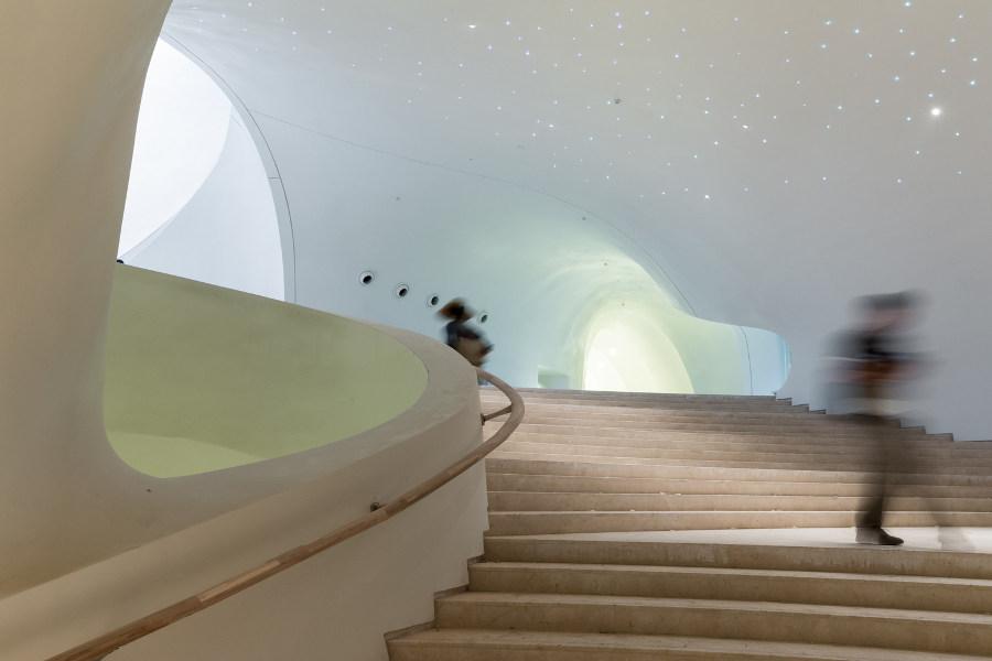 iwan-baan-fotografa-opera-house-harbin-cina-mad-architects-25